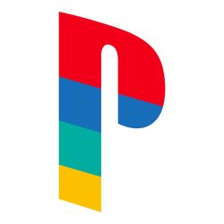P---Playstation