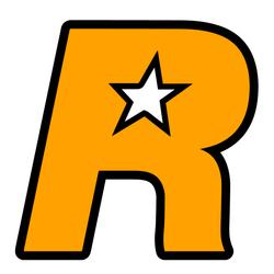 R---Rockstar