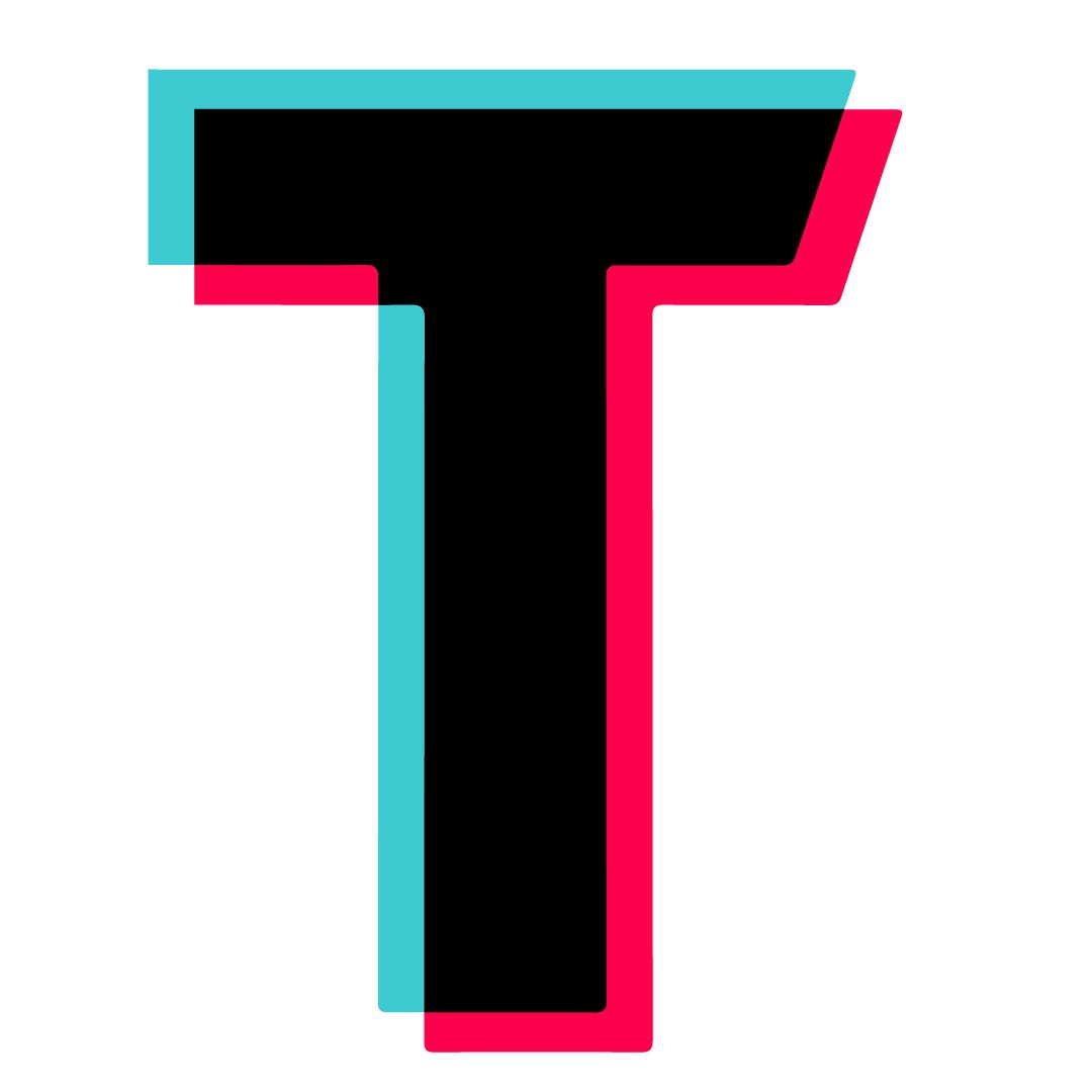 T---Tik-Tok