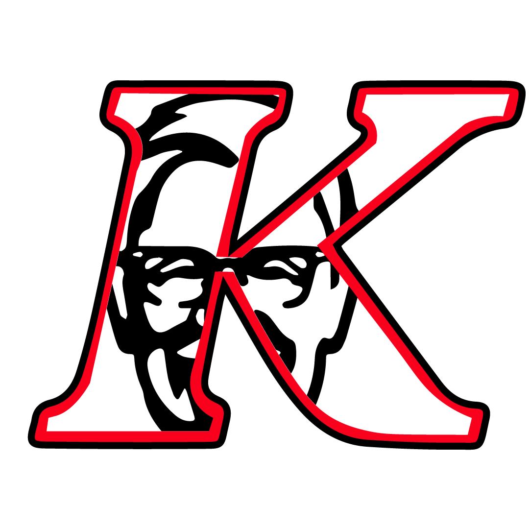 K---KFC