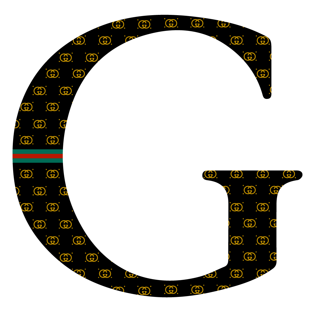 G---Gucci