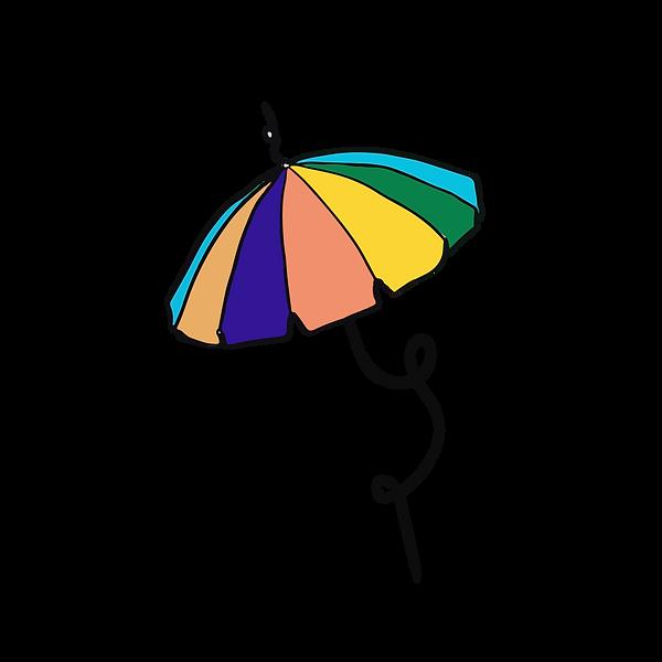 umbrella-.png