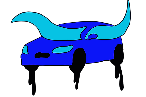Old-Car.png