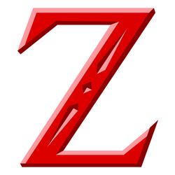 Z---Zelda