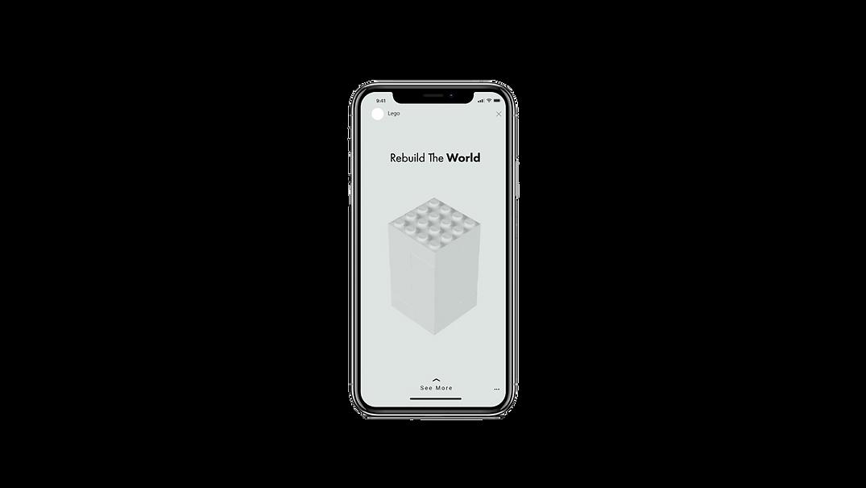 Iphone-mockup-1.png