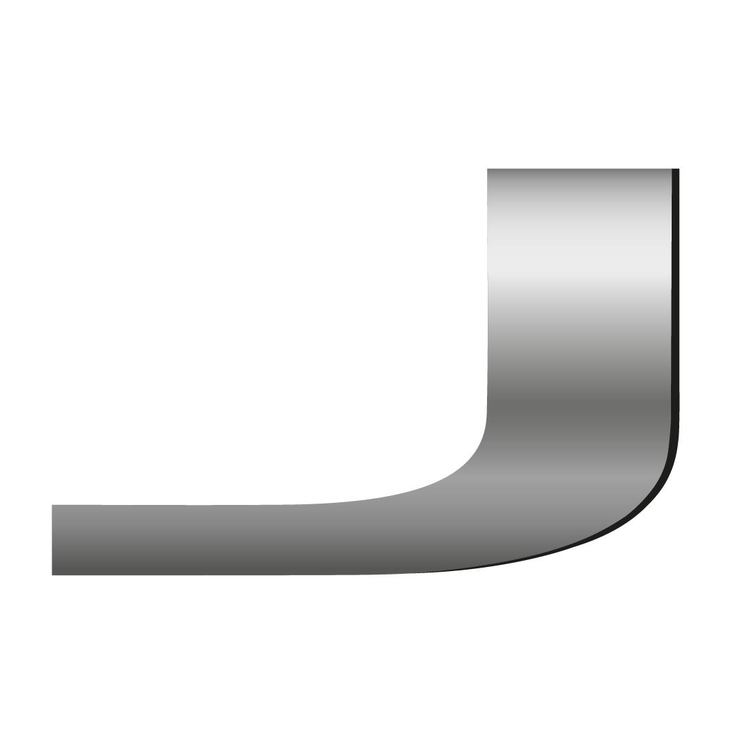 J---Jaguar