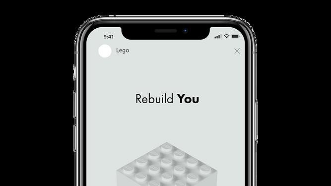 Iphone-mockup-2.png