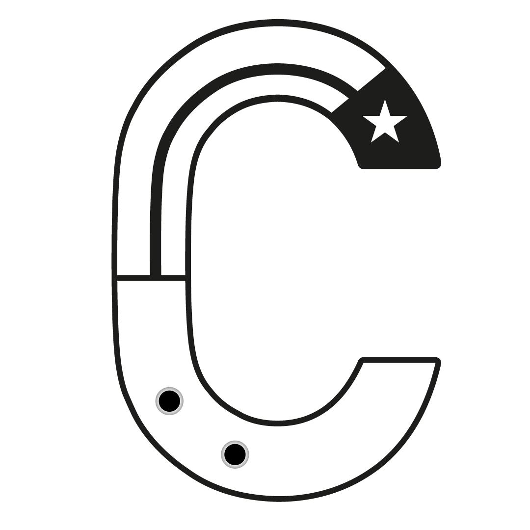 C---Converse