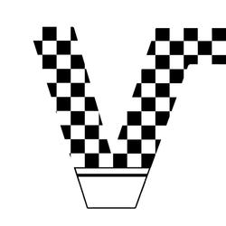 V---Vans