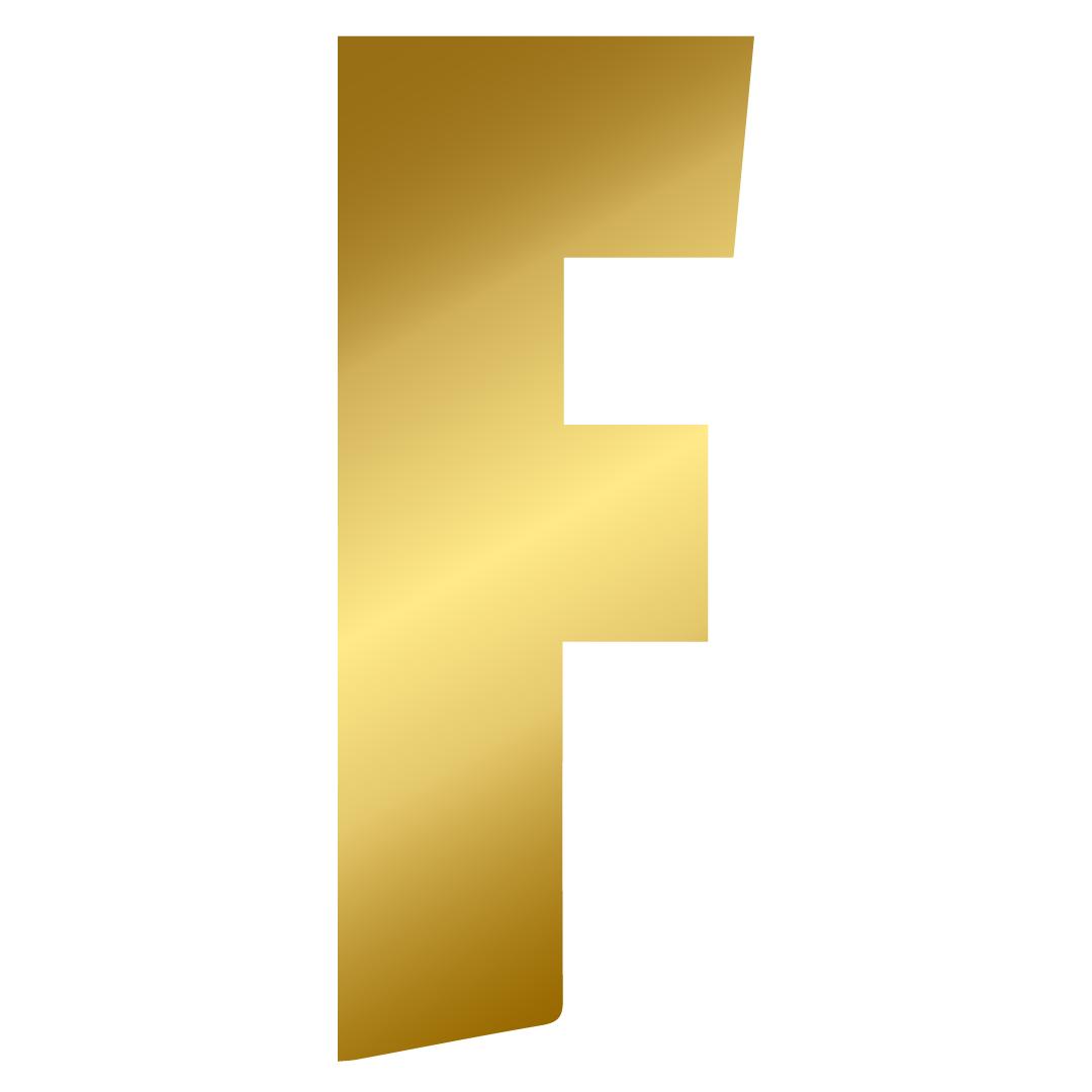 F---Fortnite