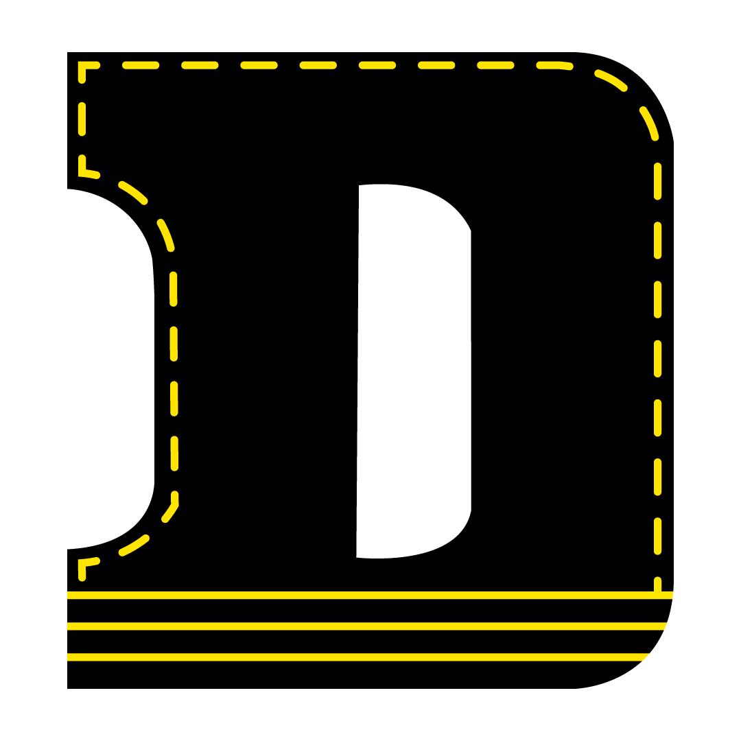 D--Doc-Martens