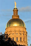 Georgia Dome Capital.jpg