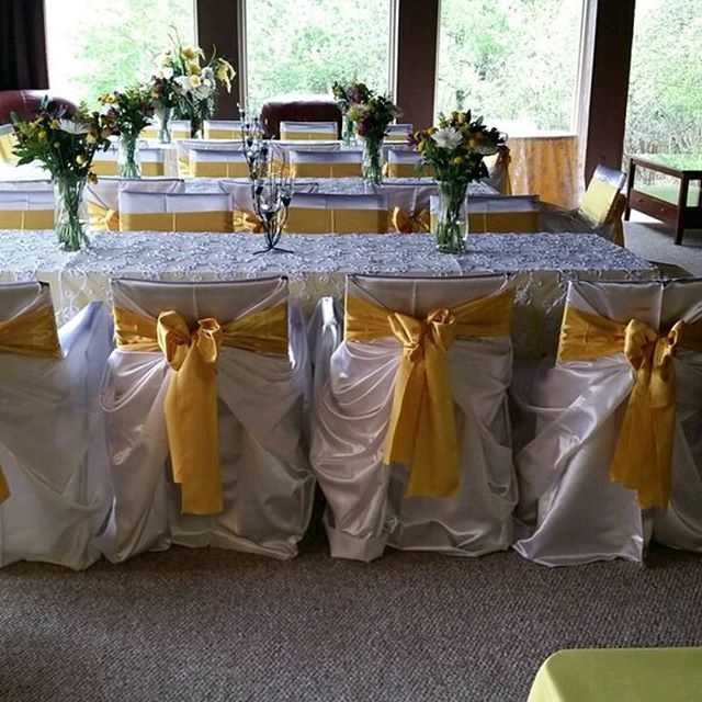 Outstanding Discount Table Linen Rental Download Free Architecture Designs Viewormadebymaigaardcom