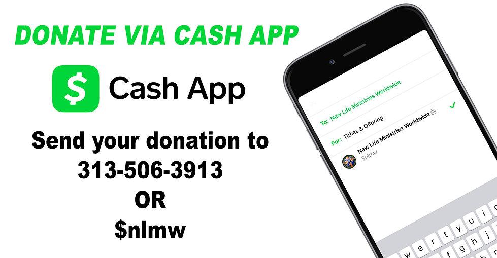 NLMW Cash App 2.jpg