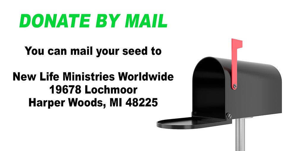 NLMW Mail Donation.jpg