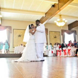 2015-08-21 Ashley and John Wedding (551)