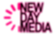 New Day Media.png