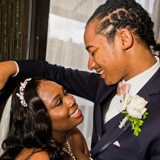 2019-07-20 Jakayla & Aramys Wedding (662