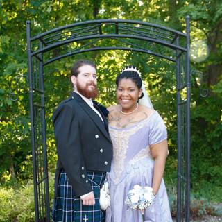 2016-06-27 Itiana & Kyle  Wedding (371).