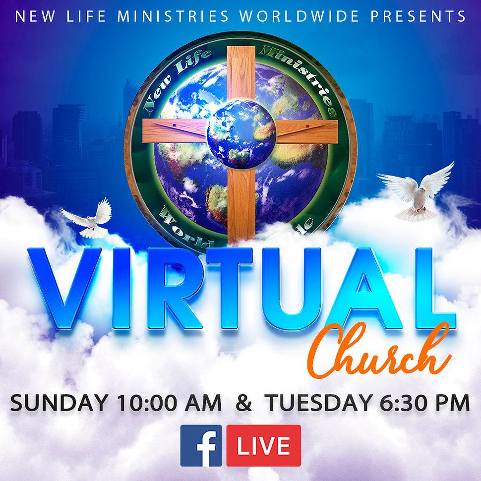 NLMW Virtual Church.jpg