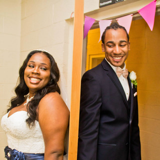 2019-07-20 Jakayla & Aramys Wedding (96)