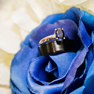 2019-07-20 Jakayla & Aramys Wedding (508