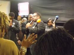 Victory Word Church (15).JPG