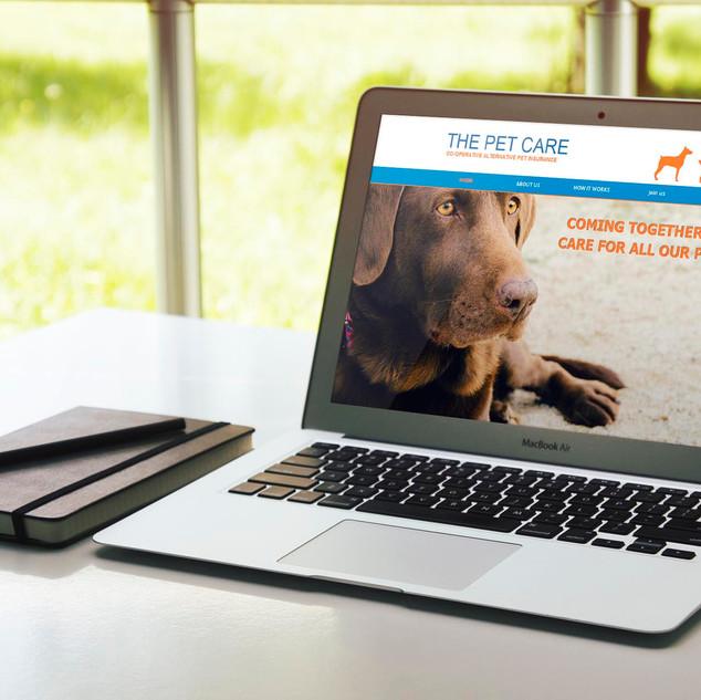 The Pet Care Co-operative