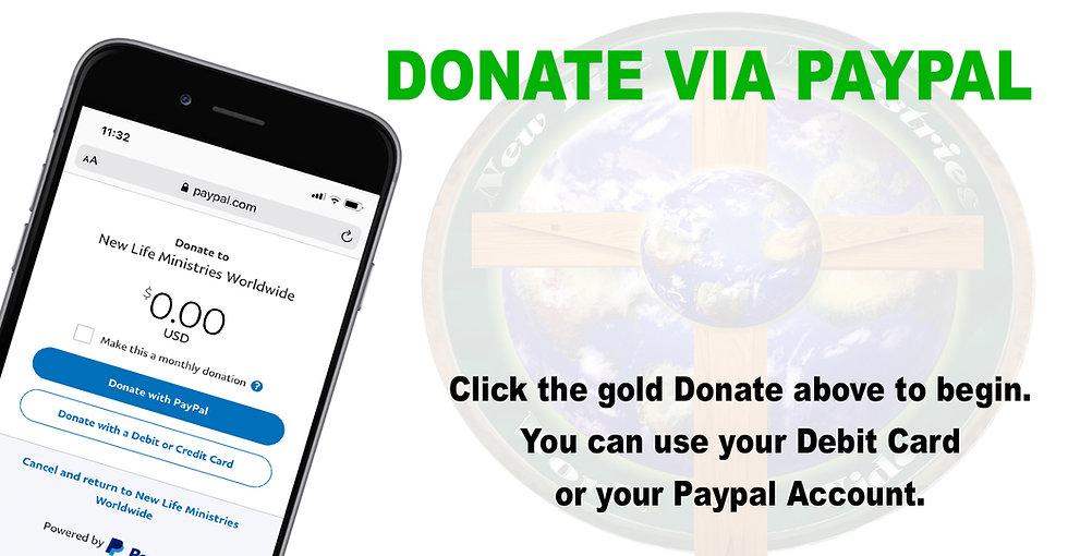 NLMW Online Giving.jpg
