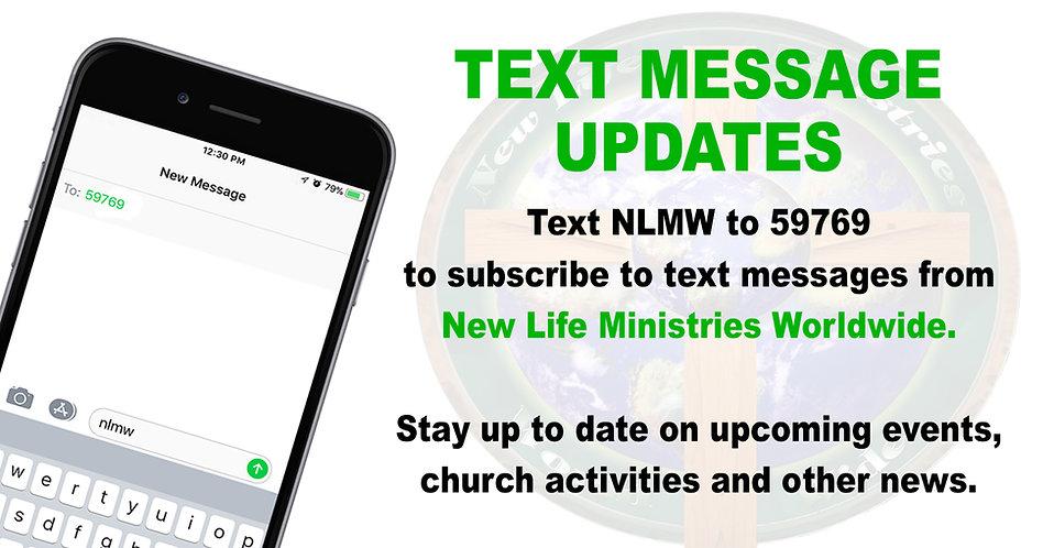 NLMW Text Message Updates.jpg