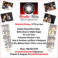 Kreative Klicks Photobooth 5.jpg