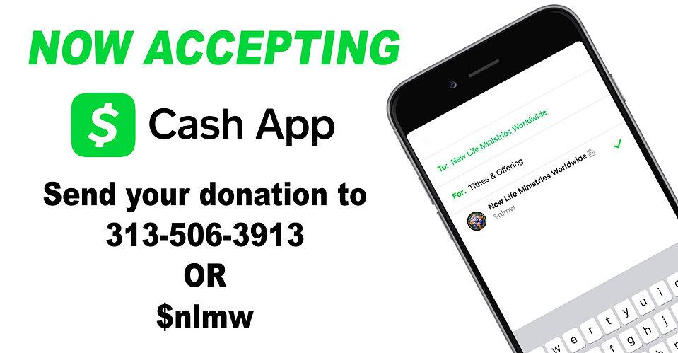 NLMW Cash App.jpg