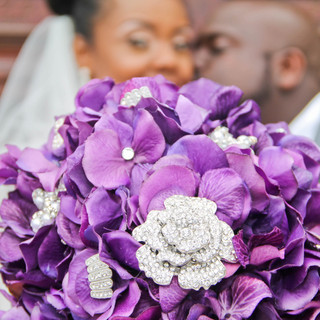 2015-06-20 J'Lisa and Rashad Wedding (34