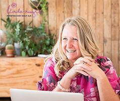 linda-nuyts-marketing-doen-vanuit-zijn-2