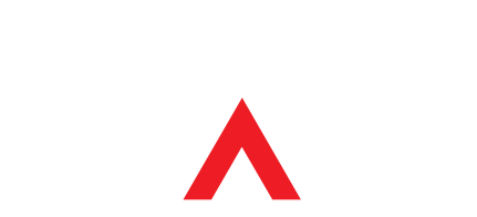 TheCompoundMiami-White.png