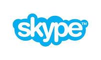 skype-startup-storia.jpg