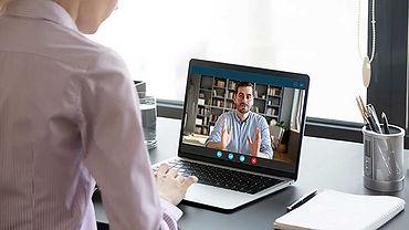 videoconferenza.jpg