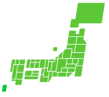 japan_map_area_illsut_1352.png