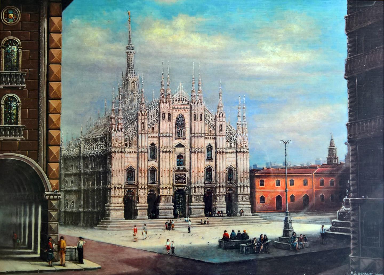 Duomo_quadro