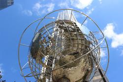 newyork-1858627_1920