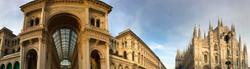 Duomo_Galleria