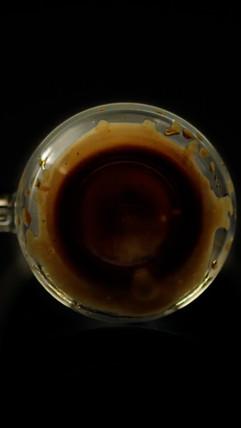 EG_TEASER_COFFEECUP_12SECONDS (0-00-01-24).jpg