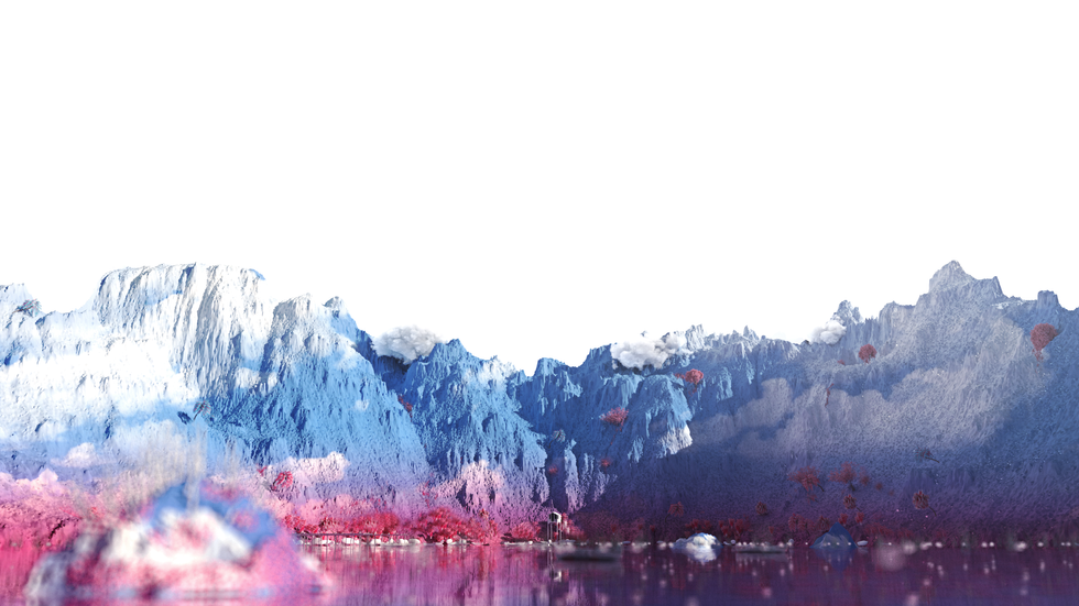 MOUNTAIN FOR BEHANCE.png