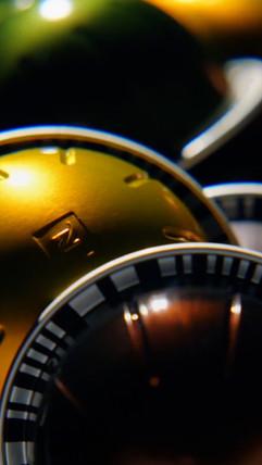 EG_TEASER_COFFEECUP_12SECONDS (0-00-02-13).jpg