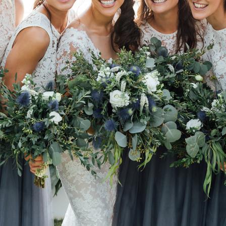 Bridal_Team[1].jpg