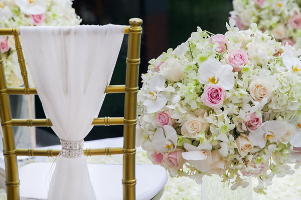 luxury rose.jpg