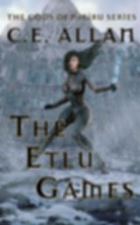 The Etlu Games eBook Cover v2.jpg