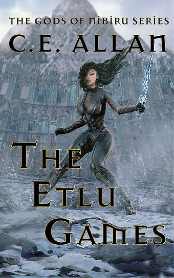 The Etlu Games eBook Cover v2.jpg