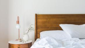 7 Ways to Optimize your Sleep
