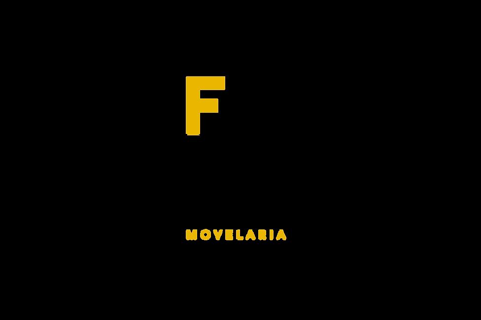 fontanne_logo_02.png